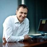 ИП Григорьев В.М.