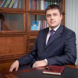 ООО «Форт» директор Александр Светаков